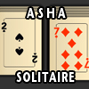Board games - ASHA SOLITAIRE