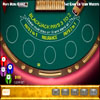 Casino games - Blackjack Deluxe