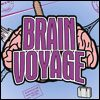 Casino games - Brain Voyage