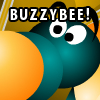Board games - BUZZYBEE