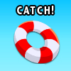 Board games - CATCH!