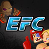 Fighting games - EGO Fighting Championship