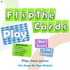 Board games - Flip The Cards