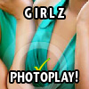 Board games - GIRLZ PHOTOPLAY!