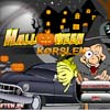 Adventure games - halloween_ride_dk