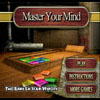 Board games - Master Your Mind