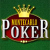 Casino games - Montecarlo Poker Multiplayer