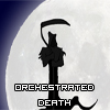 Adventure games - Orchestrated Death