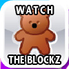 Board games - WATCH THE BLOCKZ!
