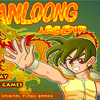 Fighting games - Yan Loong Legend